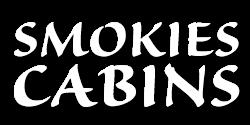 Smokies Cabins