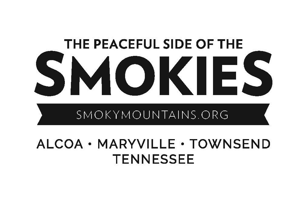 Location, Location, Location! Smokies Cabins' Central Location in the Peaceful Side of the Smokies